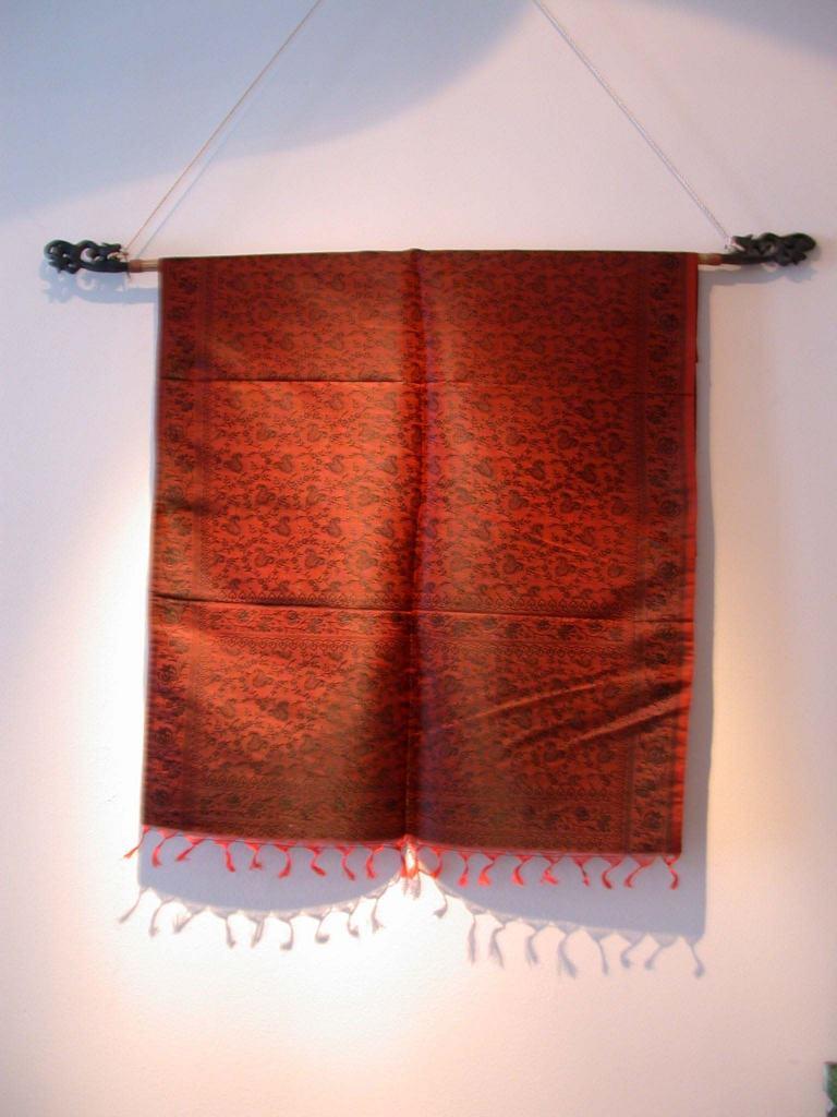 gardinen deko gardinen shop m nchen gardinen dekoration verbessern ihr zimmer shade. Black Bedroom Furniture Sets. Home Design Ideas